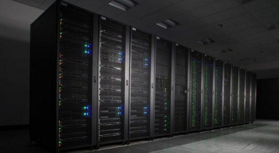 I nuovi Server
