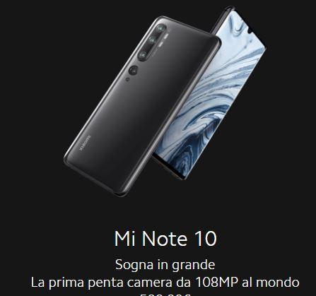 MI_Note_1'